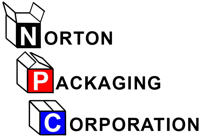 Norton Packaging Corporation